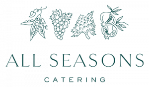 All Seasons Catering Marin County