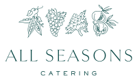 All Seasons Catering Company Mill Valley